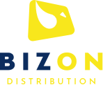Bizon Distribution