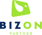 Bizon Partner