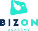 bizon academy
