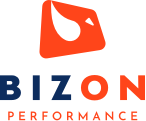 Bizon Performance
