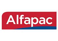 alfapac logo