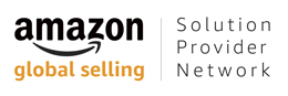 amazon seller certification