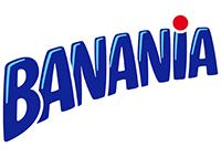 banania logo