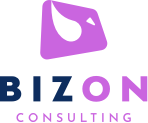 Bizon consulting