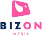 Bizon media