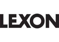 lexon logo