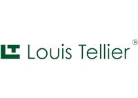 louis tellier logo