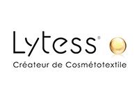 lytess logo