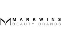 markwins logo