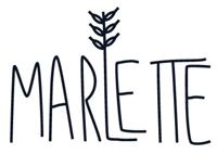 marlette logo