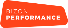 Bizon Performance Logo