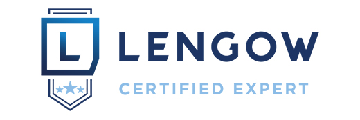 lengow expert certification