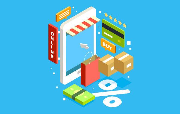 Boostez votre Acos Amazon sur ses campagnes PPC  en 10 étapes clés